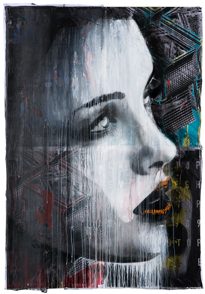 05-Rone-Jane-Doe-Popping-up-in-Street-Art-Portraits-www-designstack-co