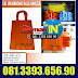 Jual Grosir Paket Goodie Bag Surabaya