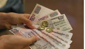 دراسة جدوى فكرة مشروع برأس مال 5000 جنية فى مصر 2021
