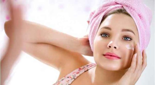 Tips Merawat Kulit Wajah Agar Putih dan Bersih