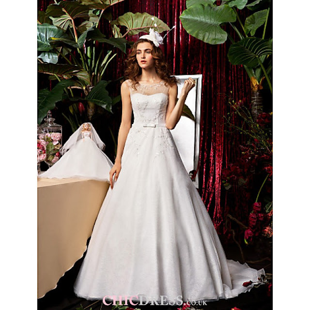 http://www.chicdresses.co.uk/a-line-princess-apple-inverted-triangle-rectangle-misses-hourglass-pear-petite-wedding-dress-ivory-sweepbrush-train-jewel.html