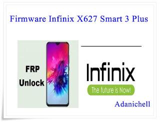 Firmware%2BInfinix%2BX627%2BSmart%2B3%2BPlus.jpg