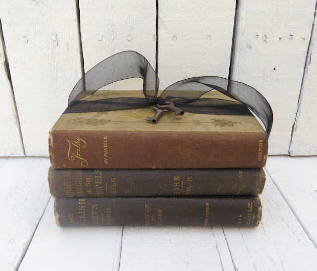 https://www.etsy.com/listing/267802696/brown-books-vintage-books-old-books?ref=shop_home_active_17