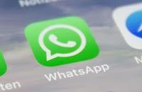Scoprire i messaggi ricevuti ed eliminati in Whatsapp