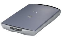 The Canon 3000ex Scanner Driver insisted optimum optical resolution of 1,200 pixels each inch (ppi) is well above the 300 ppi you need for scanning message for Optical Character Recognition or scanning photos for printing