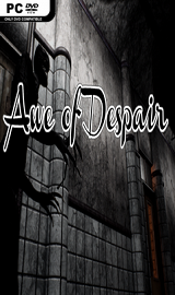 2lm0y38 - Awe of Despair-PLAZA