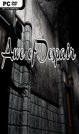 2lm0y38 - Awe of Despair-PLAZA