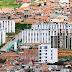 Continúan acciones para salvar proyectos de vivienda en Tunja