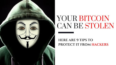 how-to-protect-bitcoin-wallet, protect-bitcoin-from-hackers