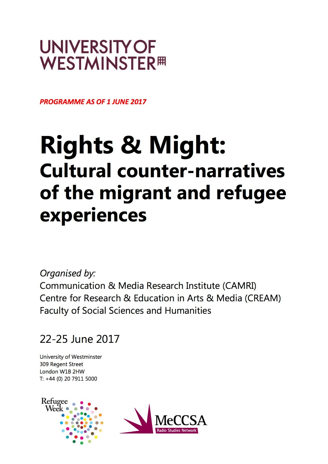 cultural narrative Cultural narratives and clarity of identity: understanding the well-being of inuit youth roxane de la sablonni re, donald m taylor, fabrice pinard saint-pierre, jason annahatak.