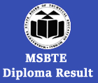 msbte-result-2015-2016-msbte-com-Maharashtra-polytechnic-diploma-result