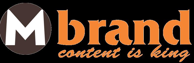 Mbrand Creative Agency cung cấp dịch vụ sáng tạo & quản trị nội dung.