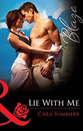 18+Lie with Me (2005) English 250MB BluRay 480p Free Download