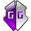 Game Guardian No Root APK 8.9.1 Free Download (Latest Version) for Android