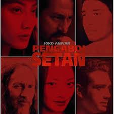 Para Pemain Film Remake Pengabdi Setan (2017)