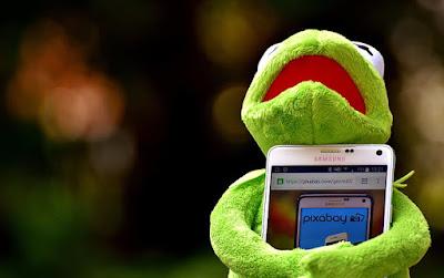Descuentos 8 smartphones Android menos de 400 euros