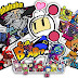 Super Bomberman R | Cheat Engine Table v1.0