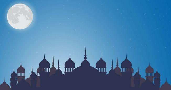 Doa Niat Puasa Ramadhan Beserta Doa Berbuka Puasa