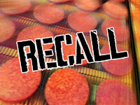Rancho Feeding Corporation in California given a beef recall then goes out of business