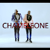 New Videos : Pallaso ft Chameleone - Hana Remix (Official Video) Mp4 Download
