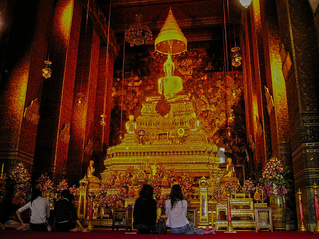 thailand-422_960_720.jpg
