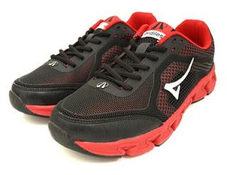 Harga Sepatu Ardiles Semua Tipe Terbaru
