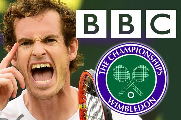 Wimbledon 2016 Tv Schedule: BBC, ESPN, Fox Sports, Star Sports, Seven Network