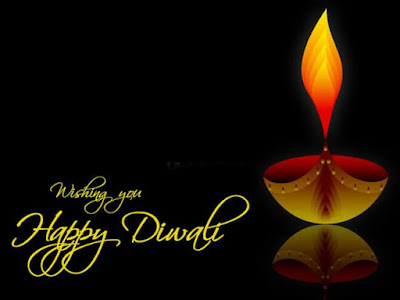 wishing-happy-diwali-image-download
