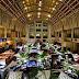 Comprehensive Financial Market Analysis 7-22-2017 (Video)