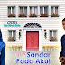 Drama Meh, Sandar Pada Aku! [2016] Dahlia TV3