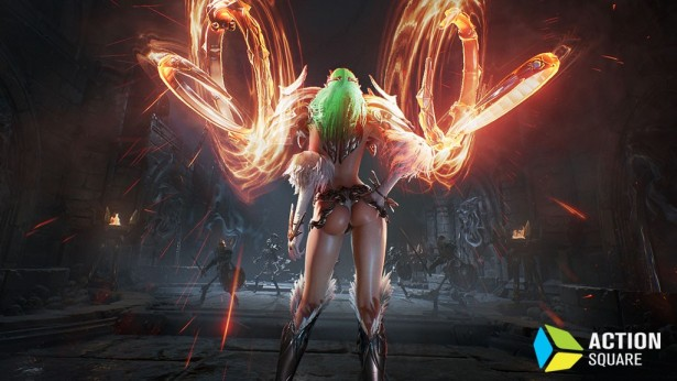 Resultado de imagem para blade ii return of evil