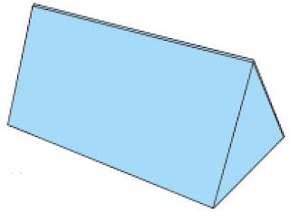 Bước 9: Hoàn thành gấp hộp giấy