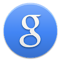 Download Google Now Launcher Apk - Tema Resmi Android