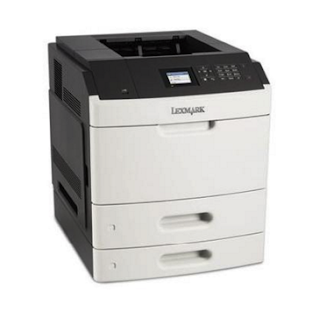 Lexmark MS811 Driver Download for ,ac os x, windows 7/8/8.1/10 32 bit and 64 bit