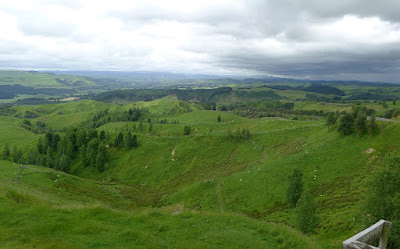 Stormy Point Lookout, Cheltenham
