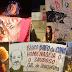 Confira as Fotos do Carnaval 2016 em Delmiro Gouveia