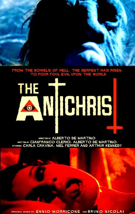 http://lifebetweenframes.blogspot.com/2014/06/the-antichrist-1974.html