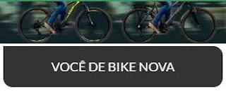 Cadastrar Promoção Nova Brasil FM Você de Bike Nova Concorra 2 Bikes