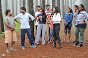 Vanavillu Movie Stills-thumbnail-3
