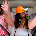Michelle Obama canta Stevie Wonder, Beyoncé e Missy Elliott no seu Carpool Karaoke
