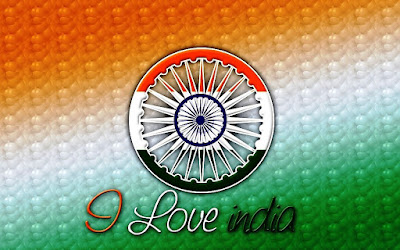 Latest 15 August Wallpapers 2017 And 15 August Independence Day HD Wallpapers