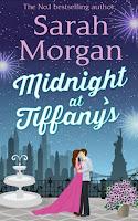 Midnight at Tiffany's 0.5