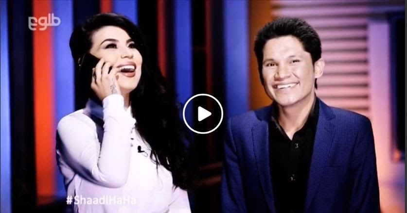 Negaah tv live watch - Boy meets world episode where shawn