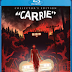Carrie (1976) Coming in October from Scream Factory