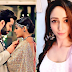 No Seperation This Major  Changes Will Take Place In Star Plus Show Ishqbaaz