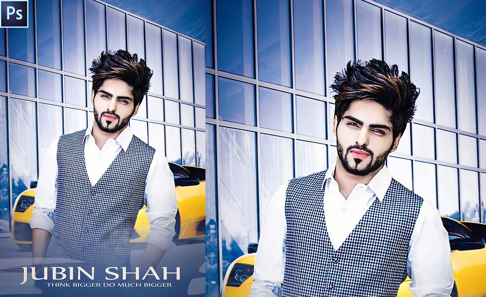 Photoshop photo editing tutorial a pic for jubin shah ayush photoshop photo editing tutorial a pic for jubin shah baditri Choice Image