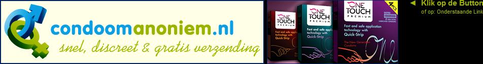 http://www.condoom-anoniem.nl/
