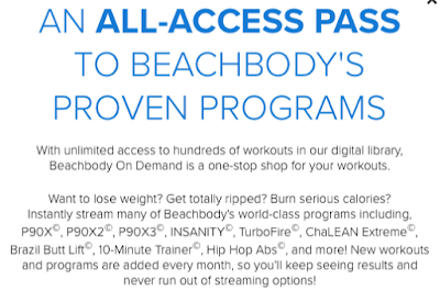 Beachbody Global, Beachbody on Demand, Beachbody International, Beachbody Online Streaming Workouts, Beachbody Global Free Trial, Beachbody on Demand Free Trial