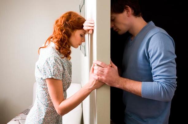 पत्नियाँ अपने पति को धोखा क्यों देती है