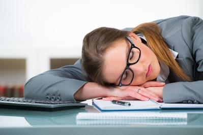 علاقة التعب المستمر بمرض السكري